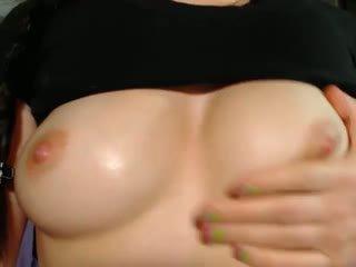 Maria izstāde 28: bezmaksas vebkāmera porno video