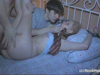 Trik vaš gf - perfektno youporn punishment redtube za a prasica tube8 teen-porn