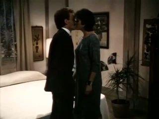 hardcore sex, junge ficken junge in schoo, retro-porno
