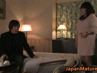 japanese, dewasa, asian