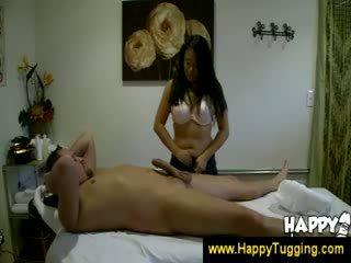 Oriental massage masseuse hardcore fucking Blowjob Blowjobs Blowjob sucking shaft sucking dicksucking fellatio