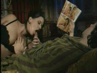 Monica roccaforte sueño