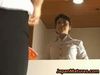 Japonské