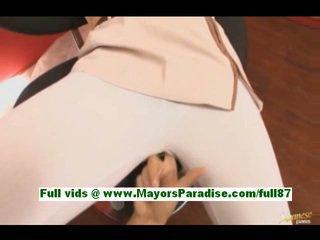 japanese, adorable, pantyhose