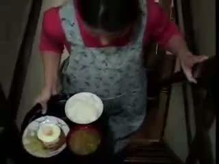Animemask мати: безкоштовно косплей порно відео