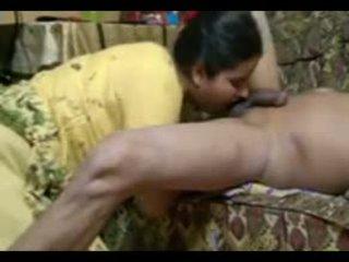 Real indian cuplu la dracu intensely la acasă cu jet de sperma