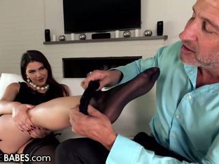 sexo anal ideal, ideal caucásico, vaginal masturbación calidad