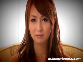 Jauns japānieši bukkake facials shows uz japāna