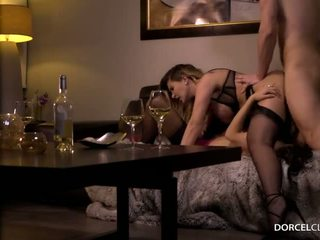 Anal passion - porno vidéo 941