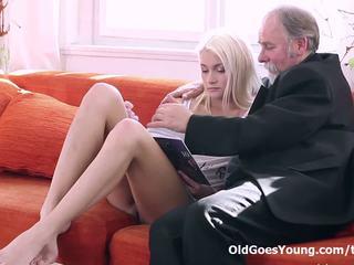 jauns, orgasmu, rimming