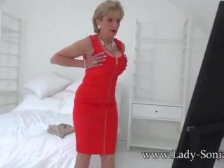big boobs, striptīzs, vecs