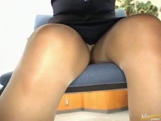 japonez, fete asiatice, japonia sex