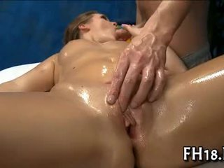 These three beauties fucked hard