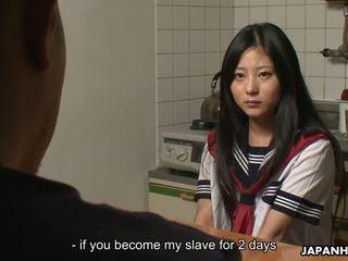 японський, підлітковий вік, дітки