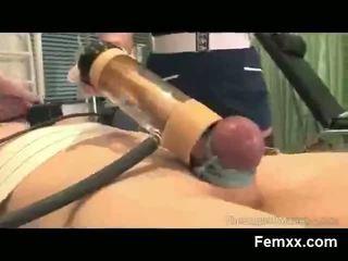 Bodacious precīzi formulēts dominating mazulīte ekstrēms sekss