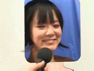 Nhật bản gameshow phần 1