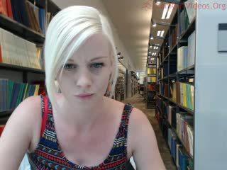 Ένας του ο Καλύτερα βιβλιοθήκη shows shllyst@r 25072014