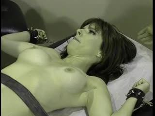 big boobs, brunetes, milfs