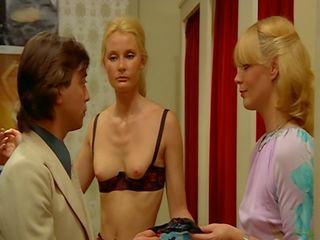 cumshots, group sex, prantsuse