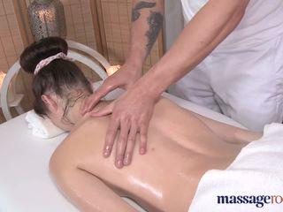 Massage rooms petit ballerine