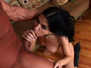 brunette, hardcore sex, first time