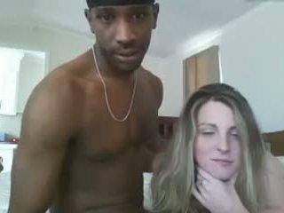 tits, blowjobs, interracial
