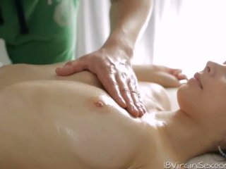 boquete, massagem, virgins