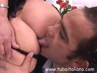 Italiana amateur madura amatoriale