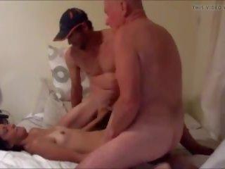 Sexparty geen 1: gratis geen 1 tube porno video- 7a