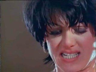 كلاسيكي نجوم البورنو: jeanna غرامة