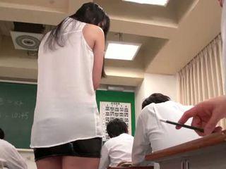 Ezhotporn.com - beloved esposa watched como ella gets banged