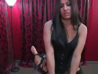 face sitting, handjobs, masturbation