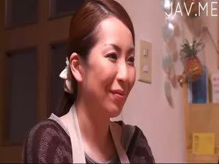 брюнетка, японський, немовля