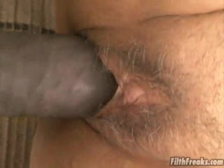 hardcore sex, kemény fasz, nagy fasz