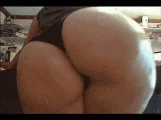 booty, big butts, big booty