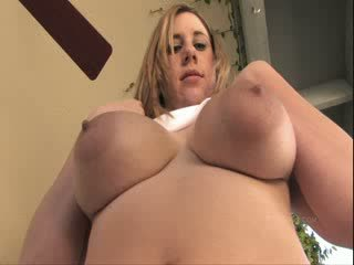 Big EE TITS - Candace_DoubleE_04