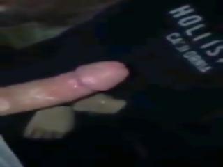 טוב בנות loves מוצצת זין, חופשי טוב זין פורנו וידאו 14