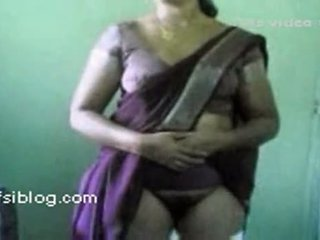 sânii mari, indian, hardcore