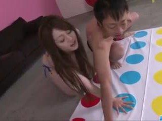 japanese, remaja, hd porn