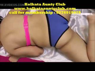 "Super セクシー bengali モデル で ""kolkata aunty club"" 8276919979"