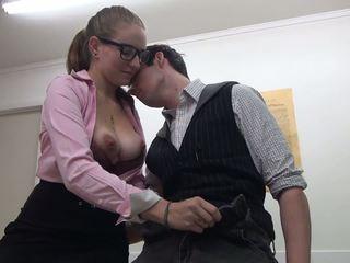 handjobs, hd porn
