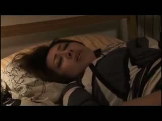 Yumi kazama - kauniita japanilainen milf