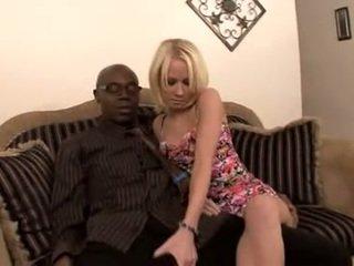 oral sex, vaginal sex, kaukasisk