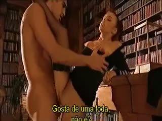 Çoraplar 46: ücretsiz kaslı & lezbiyen anal porn video b3