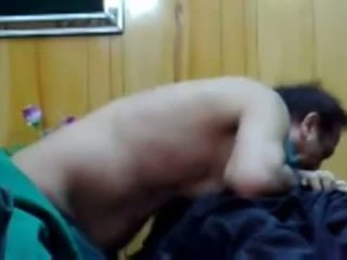 jong, webcam, tiener