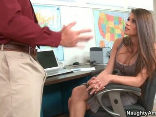 hardcore sex, office sex, secretary