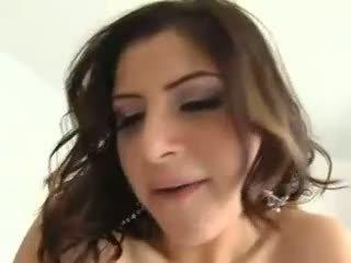 tits, babes, facials
