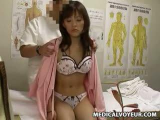 massage, dolda kameror, milf