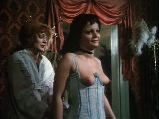 Gator 367: Free Vintage & German Porn Video 70