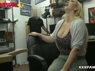 große titten, natürlich, cumshot